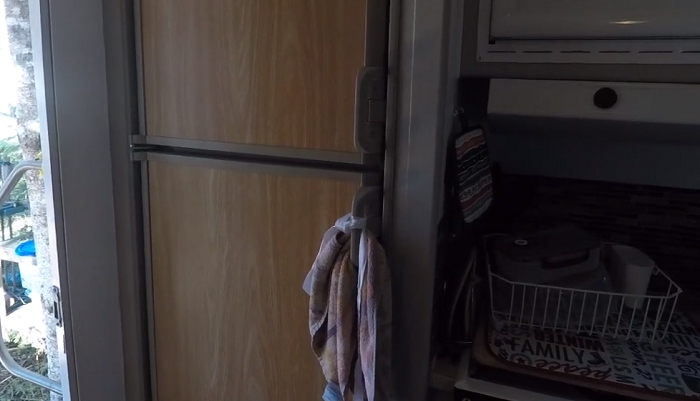 How-to-Remove-an-RV-Fridge
