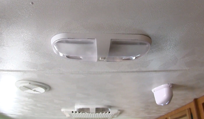 RV-Lights-Replacement-Tutorial