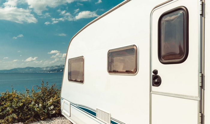 how-to-install-a-window-into-a-RV