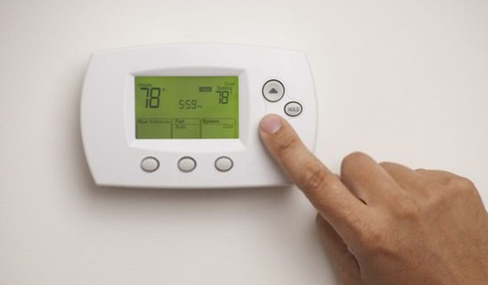 How To Tell If RV Thermostat Is Bad